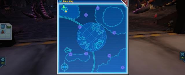 File:Umbara battle map.png