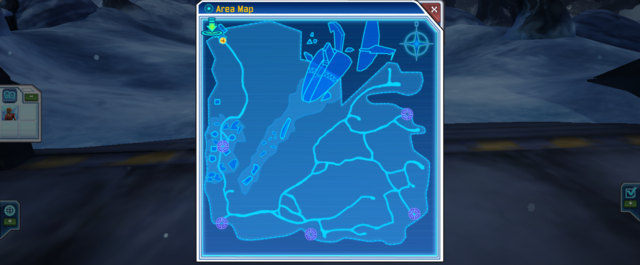 File:Carlac battle map.png