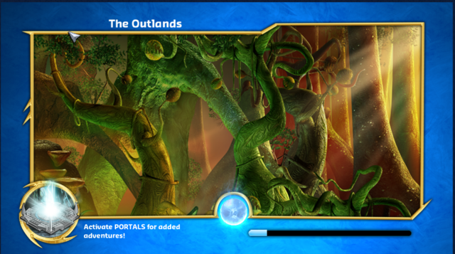 File:Outlands.PNG