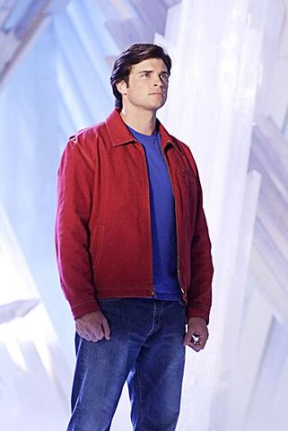 File:Clark Kent.jpg