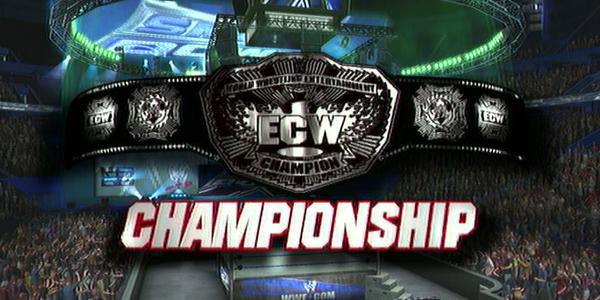 File:ECW Championship.png