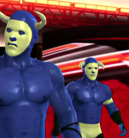 File:Blue Brothers.png
