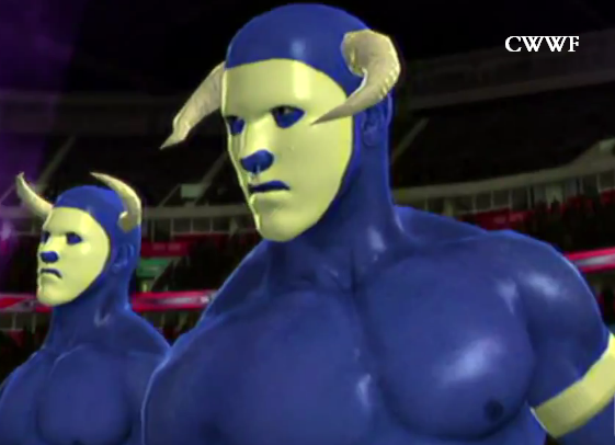 File:Blue Brothers (Austin).png