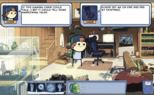 File:The Adventure Game image 13.png