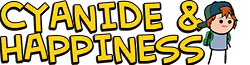 Cyanide & Happiness Adventure Game Wiki