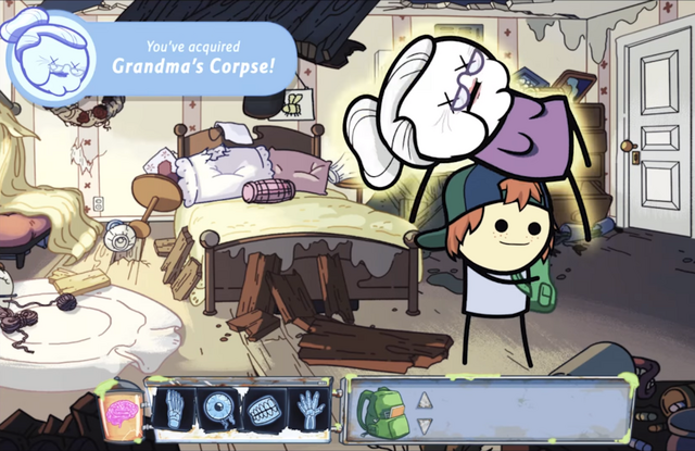 File:The Adventure Game image 10.png