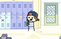 The Adventure Game image 9.png