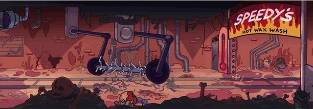 File:Netherville image from Kickstarter.png