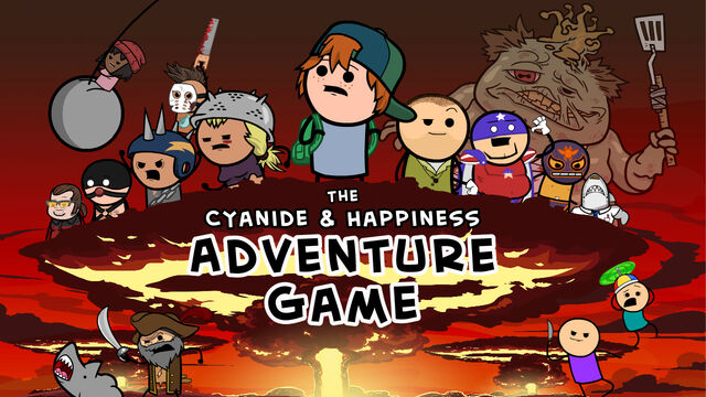 File:The Adventure Game cover.jpg