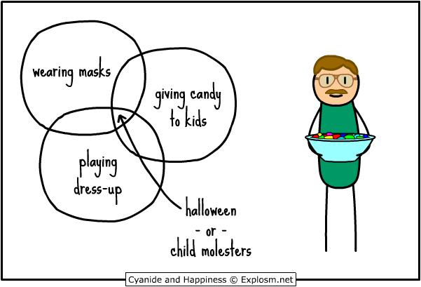 Image Jessica Hagy Making Venn Diagrams Fun Since 2006g