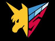 SUGO Logo