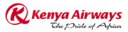 Kenyaairways