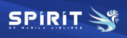 250px-SpiritofManilaAirlines