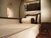 Suite seatfeature 2