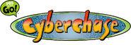 Cyberchase Series Logo
