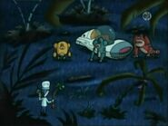2002-03-14 - Episode 120 1 047