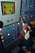 Cyberchase-museumexhibit-2