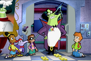 Cyberchase-Screen-shot-2013-12-12-at-11.06.21-AM