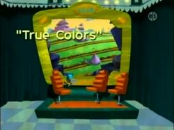 2003-04-02 - Episode 204