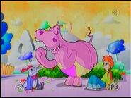 2003-04-01 - Cyberchase - Episode 203 Harriet Hippo