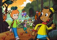 The-Cyberchase-Movie