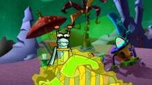 1205034-cyberchase-a-tikiville-turkey-day-ep-62-10175014-by-treehousedirect