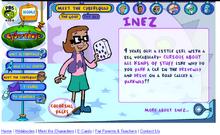 2001 Inez (2)