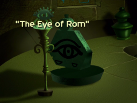TheEyeofRomtitlecard