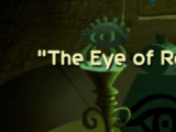 The Eye of Rom
