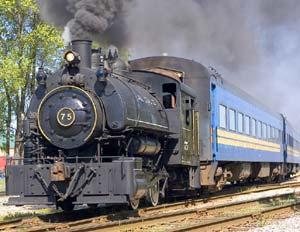 2002-01-21 - Episode 101 Trains-FlaggCoal75
