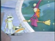 2002-01-30 - Episode 108 1 059