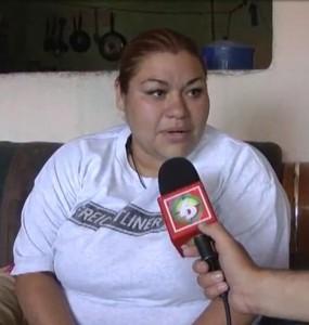 Karla-Perez-285x300