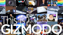 This-is-gizmodo
