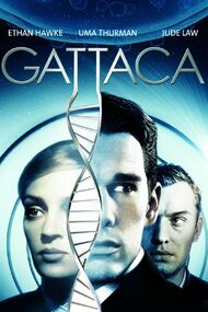 Gattaca-1997-movie-poster