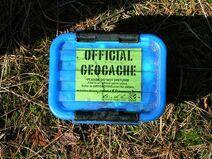 Geocache1