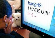 Cyber-Bully-Cyber-Bullying-fact