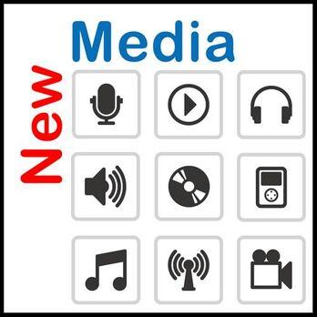 New-media-1-