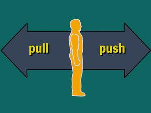 Push-Pull-theory2
