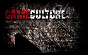 Game Culture