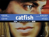 Catfish-movie-poster-sparrow-hall-silver-thread
