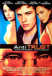 220px-Antitrust poster