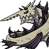 Grand Swordfish 2