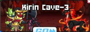 Kirin Cave-3