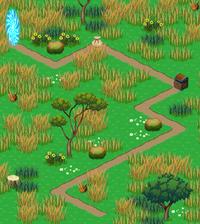 Field 1 1