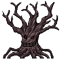 Tree 3 K default