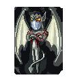 Bat 3 W default