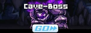 Cave-Boss