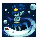 Ocean prince 3 B default