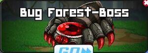 Bug-Boss