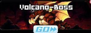 Volcano-Boss